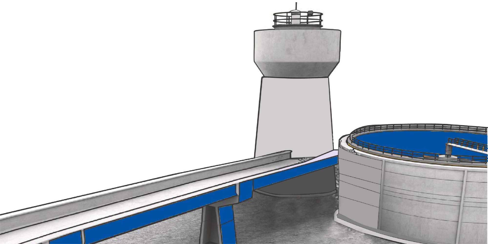 Waterproof Additives | BASF and SIKA