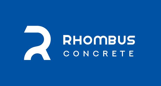 Rhombus Concrete, Logistics Coordinator Job.